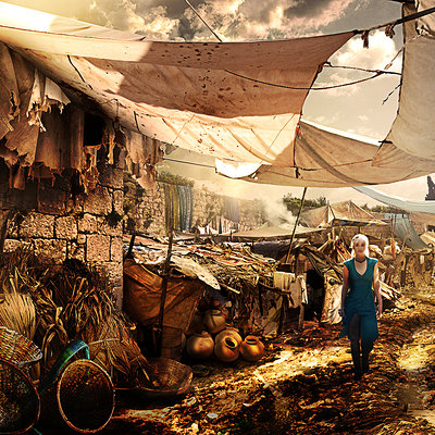 Kieran belshaw meereen slums v004web