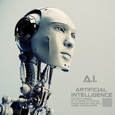 Vladislav ociacia ai robots 2
