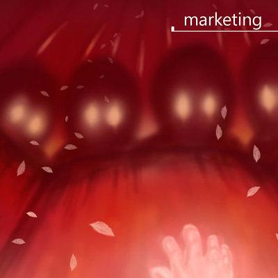 Janderson bittencourt dos santos marketing