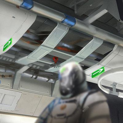 Adrien girod ms ceiling 02 72