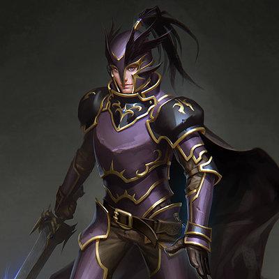 Tatiana kirgetova knight 1000v2