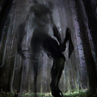 Jakub javora lesnik strasak 02