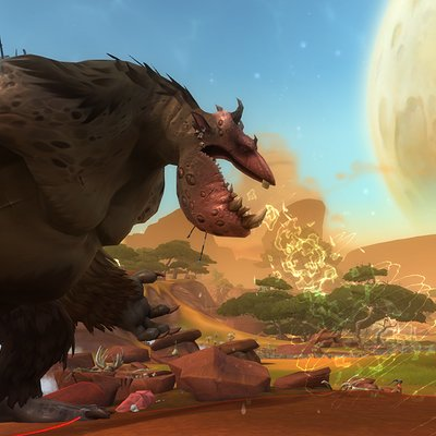 Hong chan lim wildstar january screenshot 10