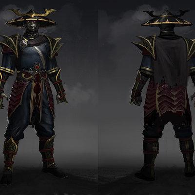 Atomhawk design nrs dark raiden final variations 01se v2
