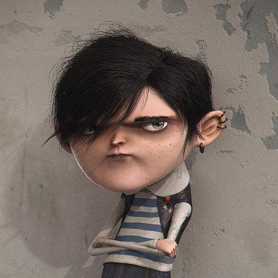 Ricardo manso punk comp final 01