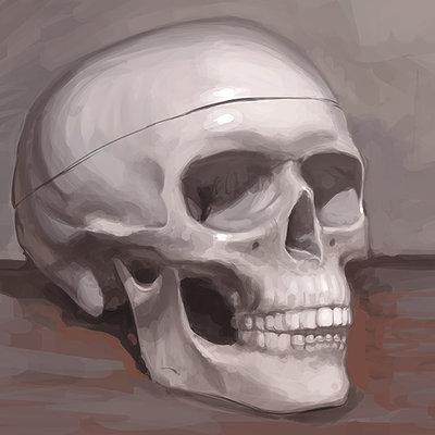Nicolas morales skull juan 20 junio