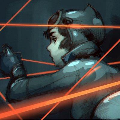 Nabetse zitro catwoman