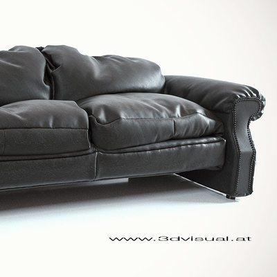 Christoph schindelar couch 03 test3