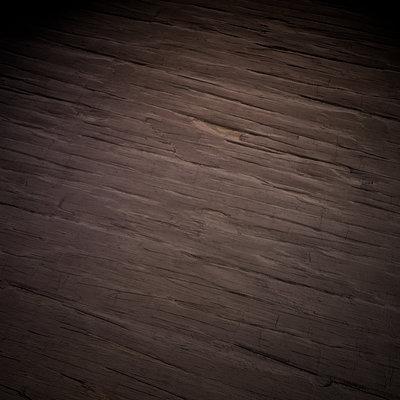 Anthony carmona wood 1 flat