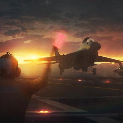 Dmitry bogoljubov carrier