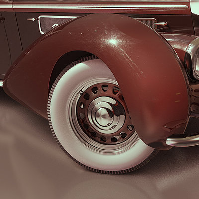 Alexandr novitskiy 1939 delage d8 120 cabriolet chapron 03