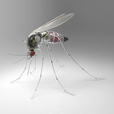 Tetsuo oshima robotic mosquito2 176