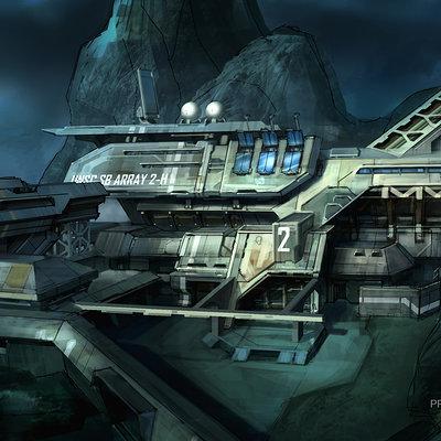 Isaac hannaford ih outpost 02c