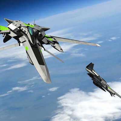 Isaac hannaford ih spaceship10f