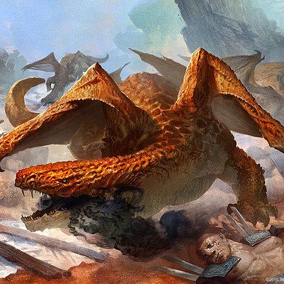 Svetlin velinov noxious dragon