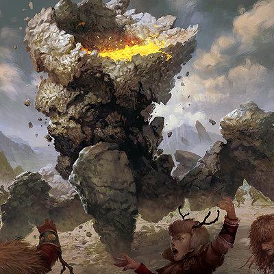 Svetlin velinov crater elemental