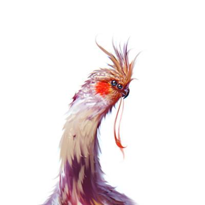 Artemy s maslov kahje fauna 2