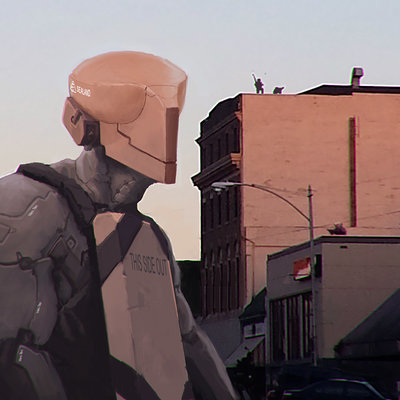 Peter gregory 15 09 15 chehalis cyborg