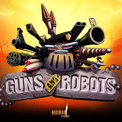 Valentin yovchev gunsandrobots01