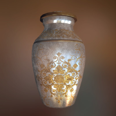 Zeeshan nasir urn 011