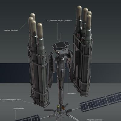 Asgeir jon asgeirsson missilebatteryconcept it03