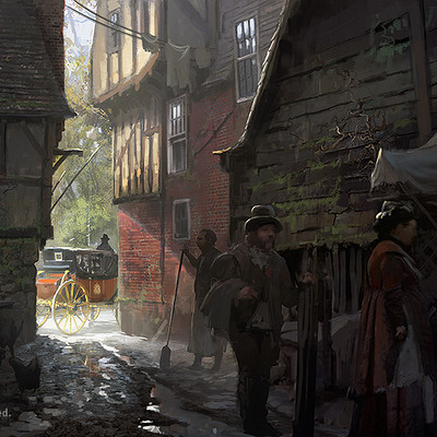 Martin deschambault ac syndicate 07 mdeschambault