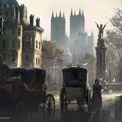 Martin deschambault ac syndicate 08 mdeschambault
