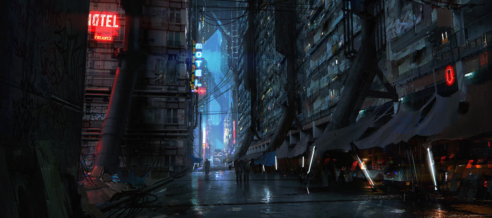 Pulsares - Renard Benjamin-last-scifistreet1b-blast-post
