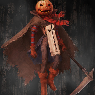 Tadas sidlauskas halloween char04smaller