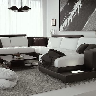 Christoph schindelar sofa 003 atlantika v02a room f post 06