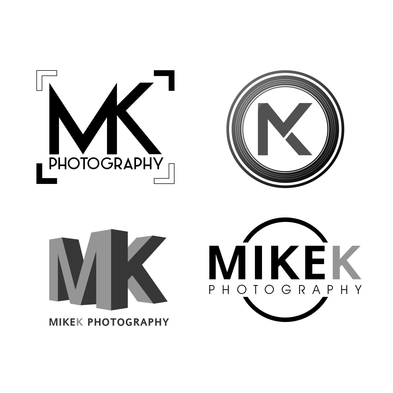 Emily fang mike k photograhy logo samples publicscrutiny Image collections
