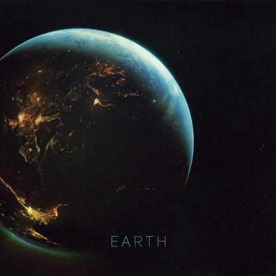 Dmitry bogoljubov earth