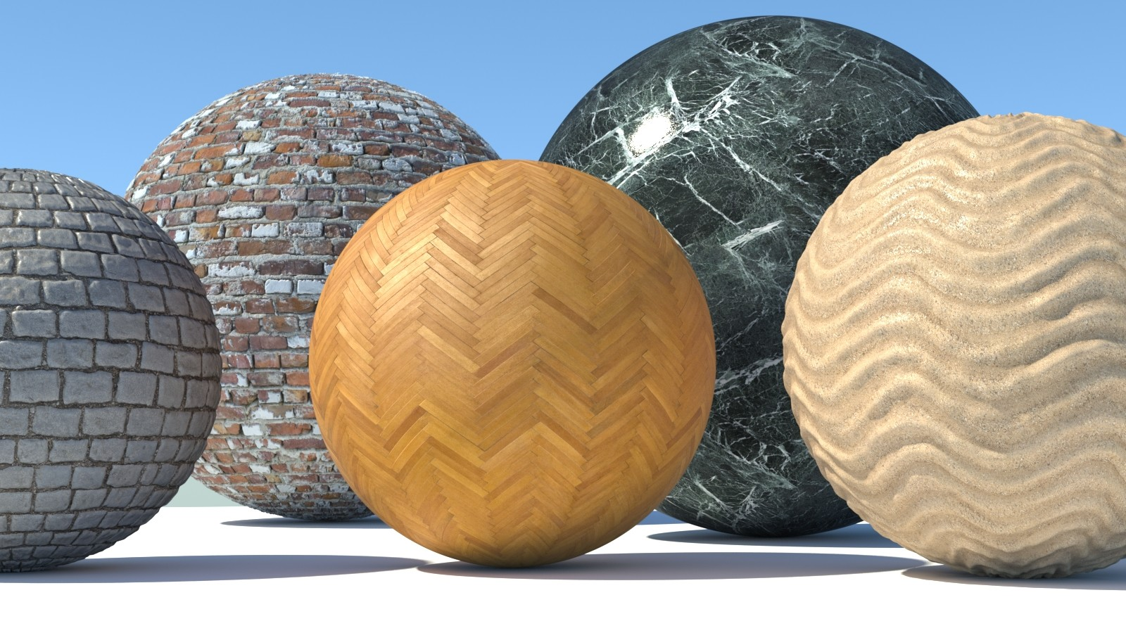 G A - Top Texture - High Quality Seamless Textures for PBR