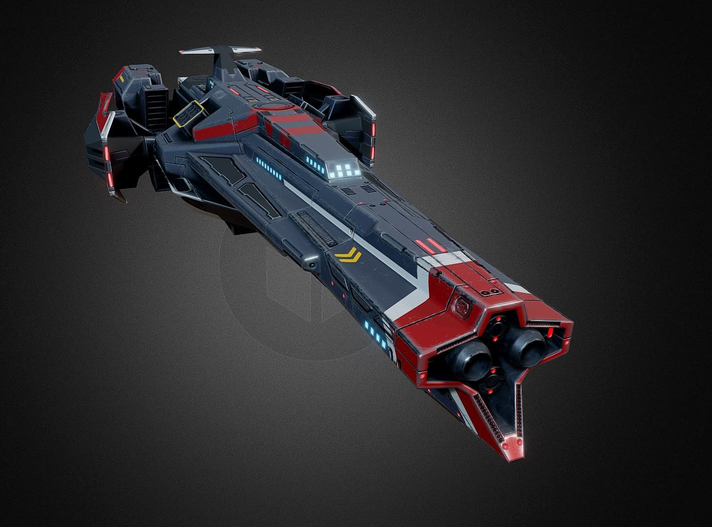 future rocket ship - HD1458×1080