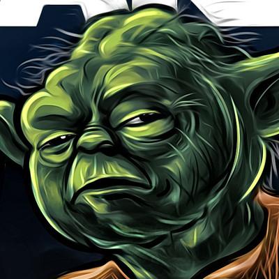 Tomislav zvonaric google star wars doodle 800x600 thumbnail layer 2
