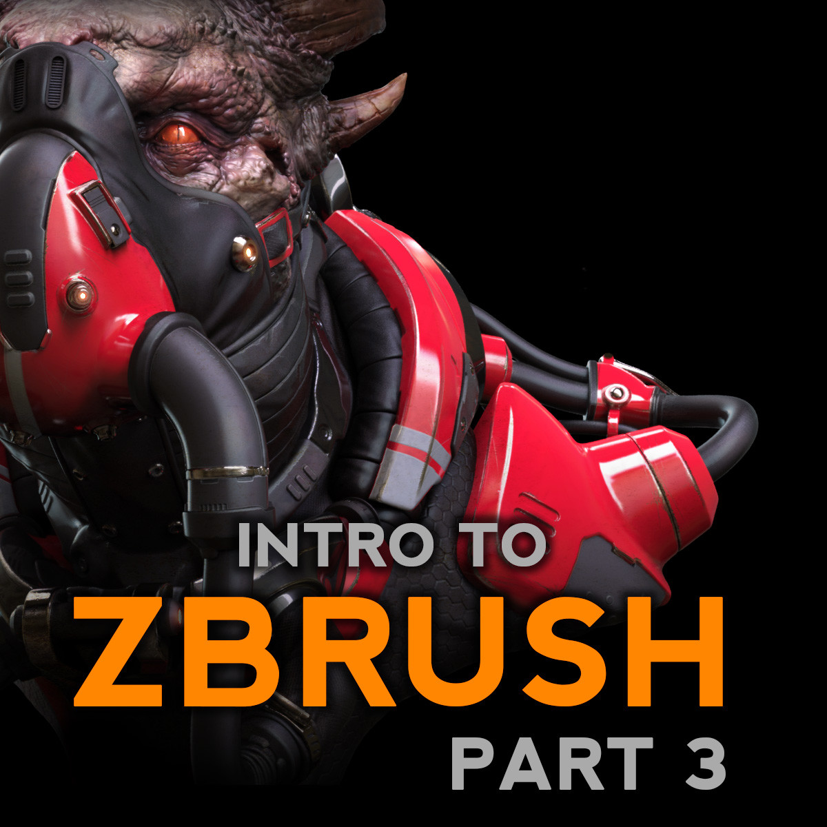 🏷️ Gnomon introduction to zbrush 4r7 torrent | The Gnomon