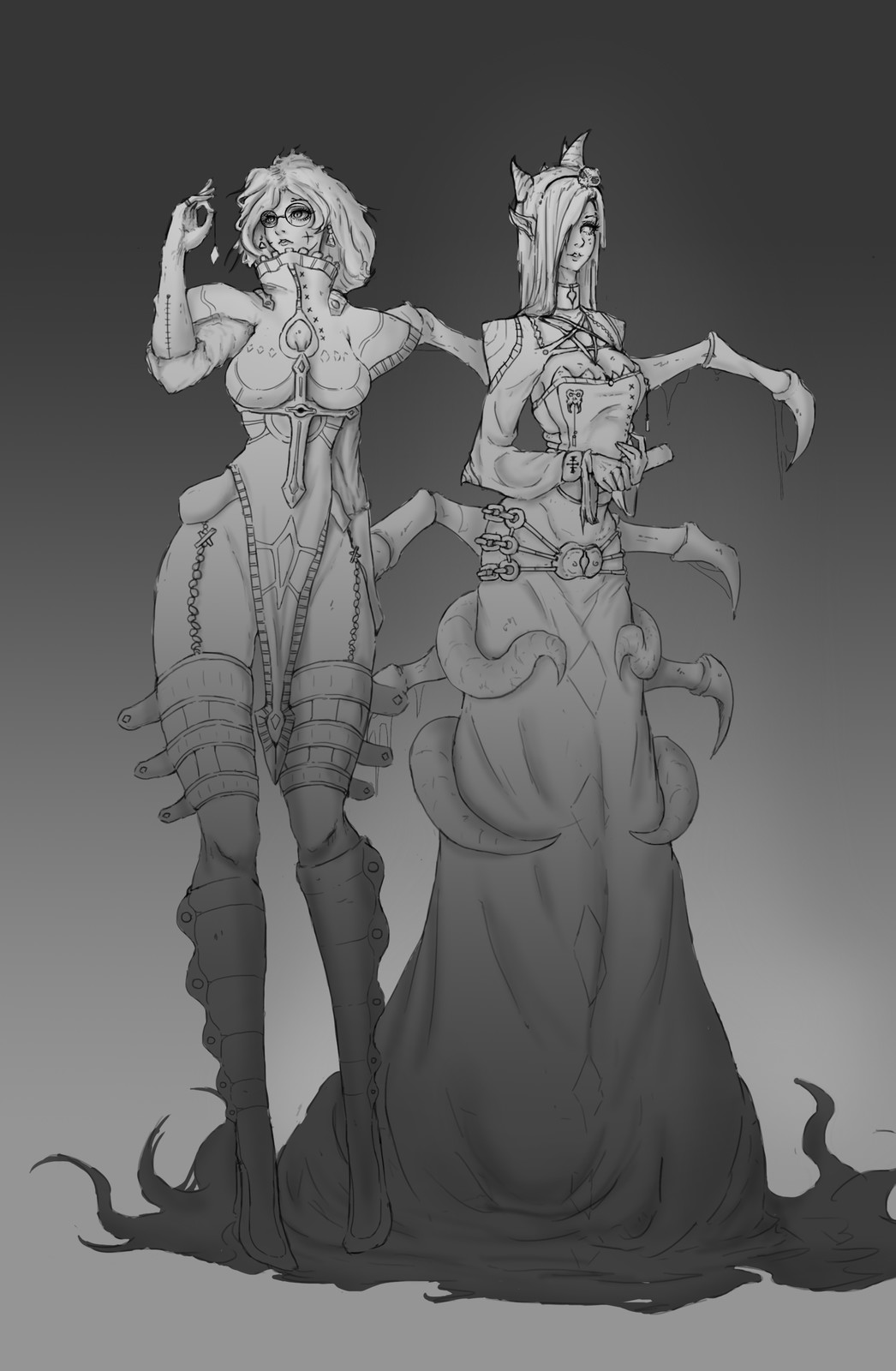 Sisters_Concept