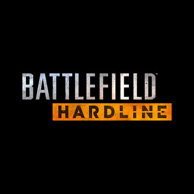 Dennis glowacki battlefield hardline