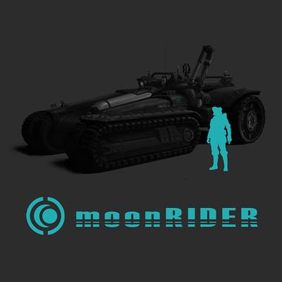 Andrew porter 03 moonrider phandy2016 thumb