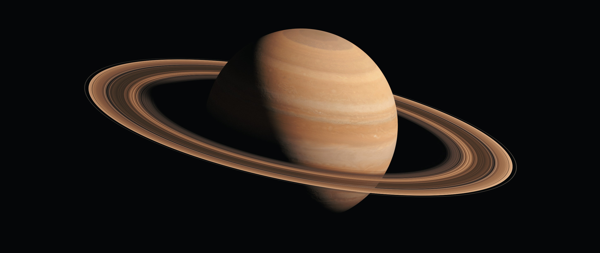 what color is saturn - HD1920×810