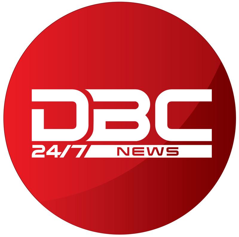 ArtStation - DBC NEWS | LIVE 24/7