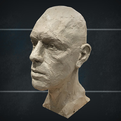Ben henry clay thumb