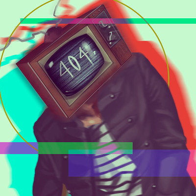 Marcos mansur tv 404