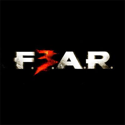 Lucas feld fear