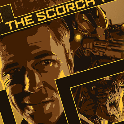 Steve sampson scorch trials 03
