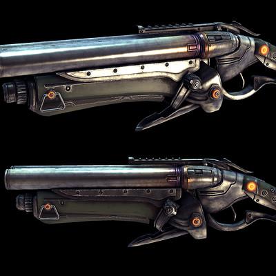 Jonas axelsson gow gun 02
