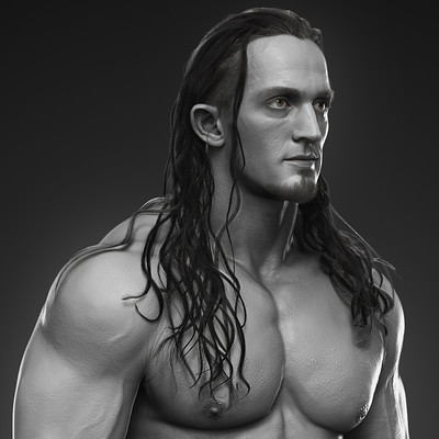 Neville done for WWE