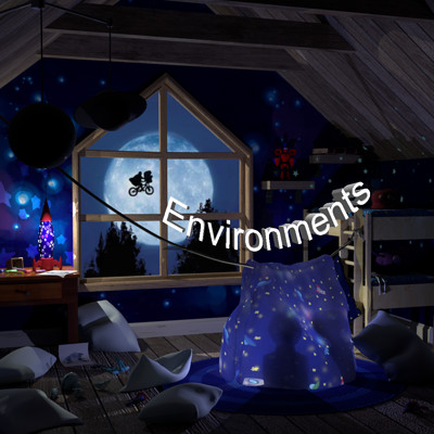 Tim tang timtang environment thumbnails