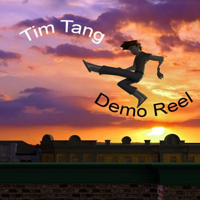 Tim tang dancer thumbnail