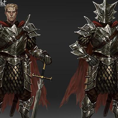 Eric kenji aoyagi cavaleiro dragao lq